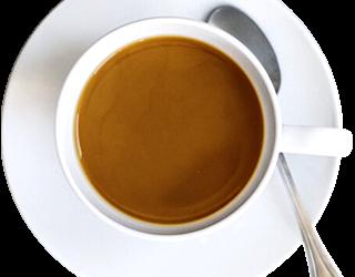 Qual è l'ora migliore per bere il caffè?